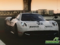 Project CARS 10