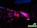 Red Awakening - 03