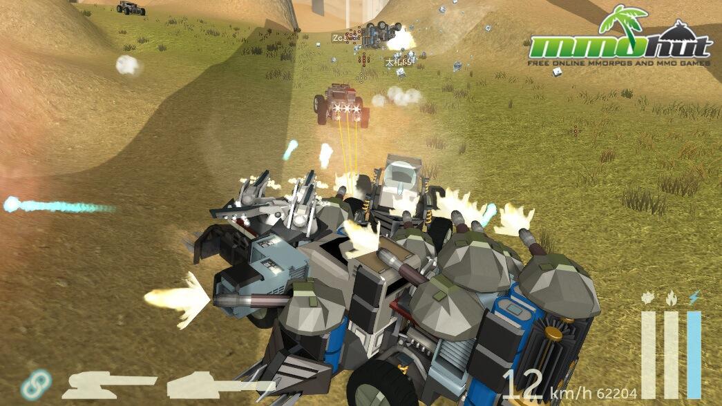 Scraps_Battle 4