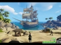 sea-of-thieves - 4