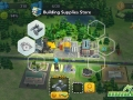 SimCity-Buildit-MobileReview01