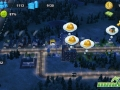 SimCity-Buildit-MobileReview05