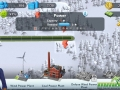 SimCity-Buildit-MobileReview06