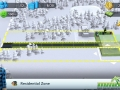 SimCity-Buildit-MobileReview08