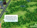 SimCity-Buildit-MobileReview16