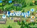 SimCity-Buildit-MobileReview12