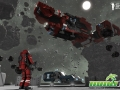 Space Engineers 05