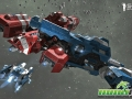 Space Engineers 07