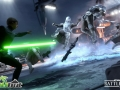 Star Wars Battlefront Jedi