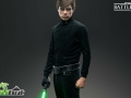 Star Wars Battlefront Luke
