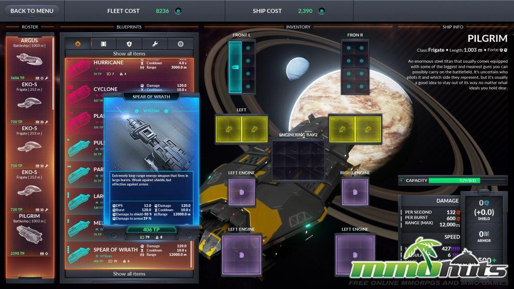 Starfall Tactics 03.jpg