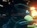Starfall Tactics 04.jpg