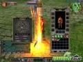 talisman-online-enhance.jpg