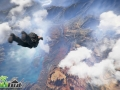 Ghost Recon Wildlands Skydive_PM