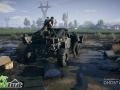 Ghost Recon Wildlands buggy_PM