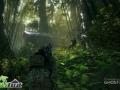 Ghost Recon Wildlands forest_PM