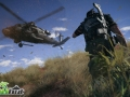 Ghost Recon Wildlands helicopter_PM