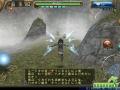 Toram Online_Wings