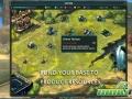 Trinium Wars - 10