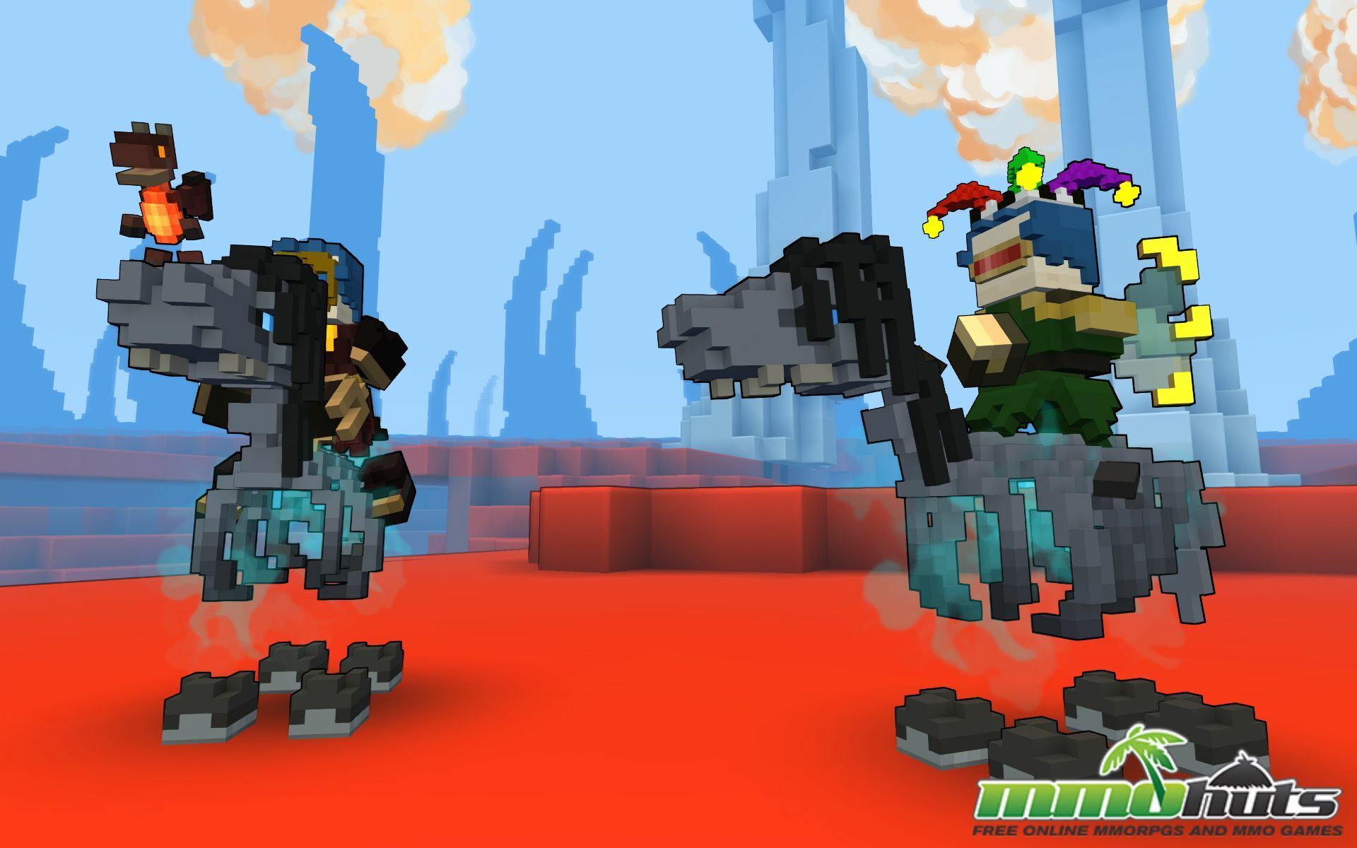 TROVE_AugustRoundup_Skully_101