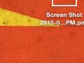 Screen Shot 2015-07-20 at 12.23.03 PM