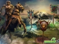 Vikings War of Clans_Conquering Lands