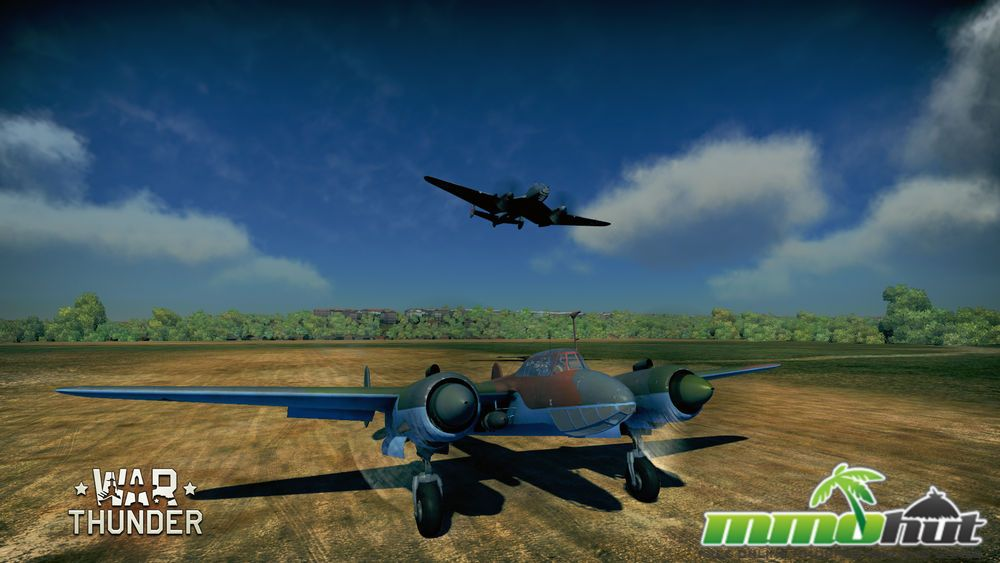 War thunder ships release date in Melbourne