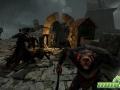 Warhammer Vermitide Bridge_PM.jpg