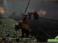 Warhammer Vermitide Witch Hunter 02_PM.jpg
