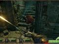 Warhammer Vermitide Witch Hunter 03_PM.jpg