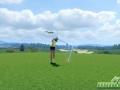 Winning Putt Preview Screenshot 02 Gameplay Stroke Girl