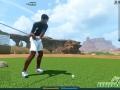 Winning Putt Preview Screenshot 05 Gameplay Stroke Guy