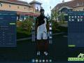 Winning Putt Preview Screenshot 11 Customization