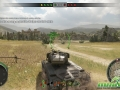 WorldOfTanksOneReview05