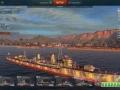worldofwarships 2015-10-01 16-19-50-14
