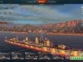 worldofwarships 2015-10-01 16-19-51-67