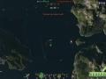 worldofwarships 2015-10-01 16-52-01-89