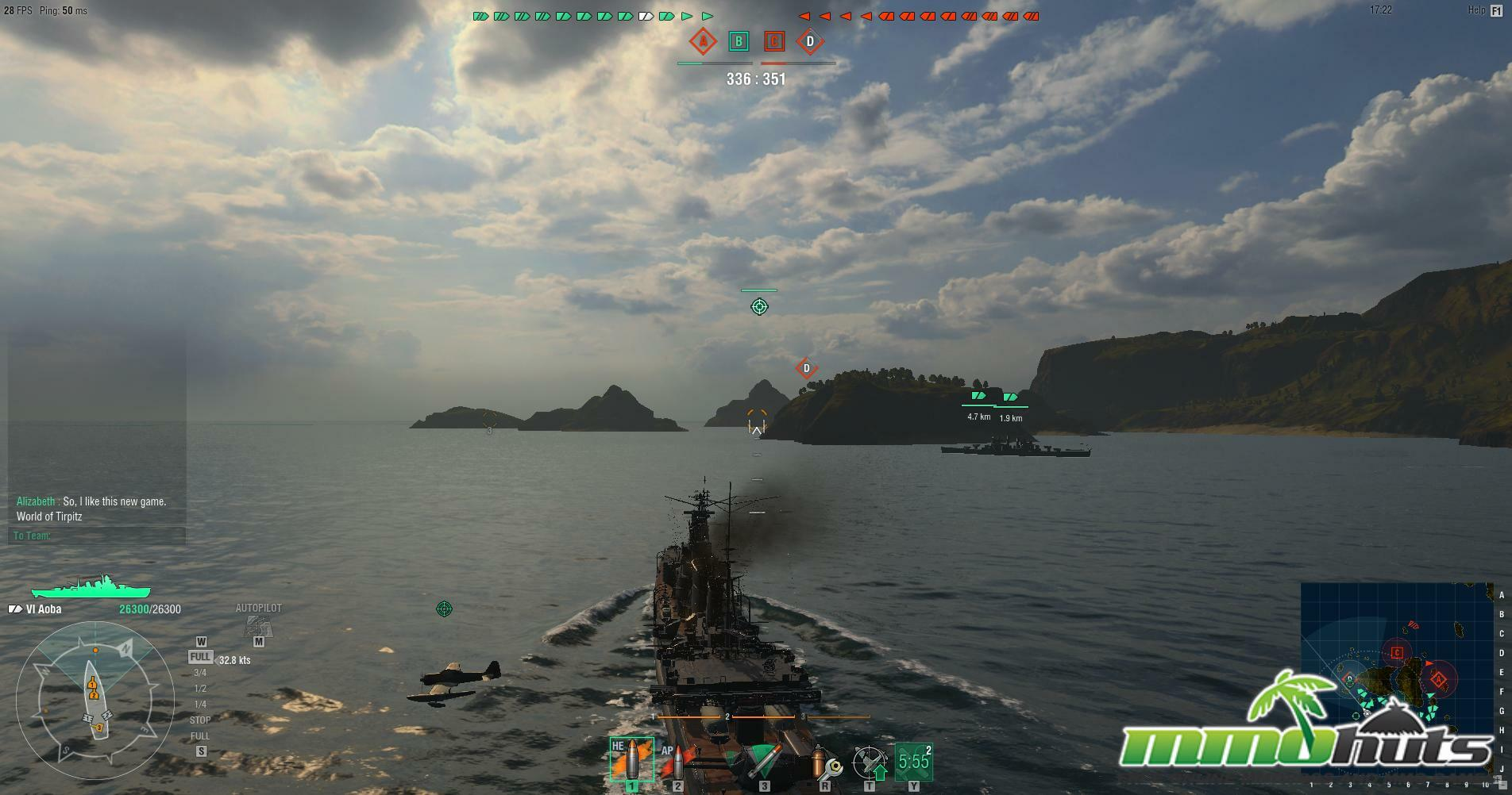 worldofwarships 2015-09-19 04-35-48-23