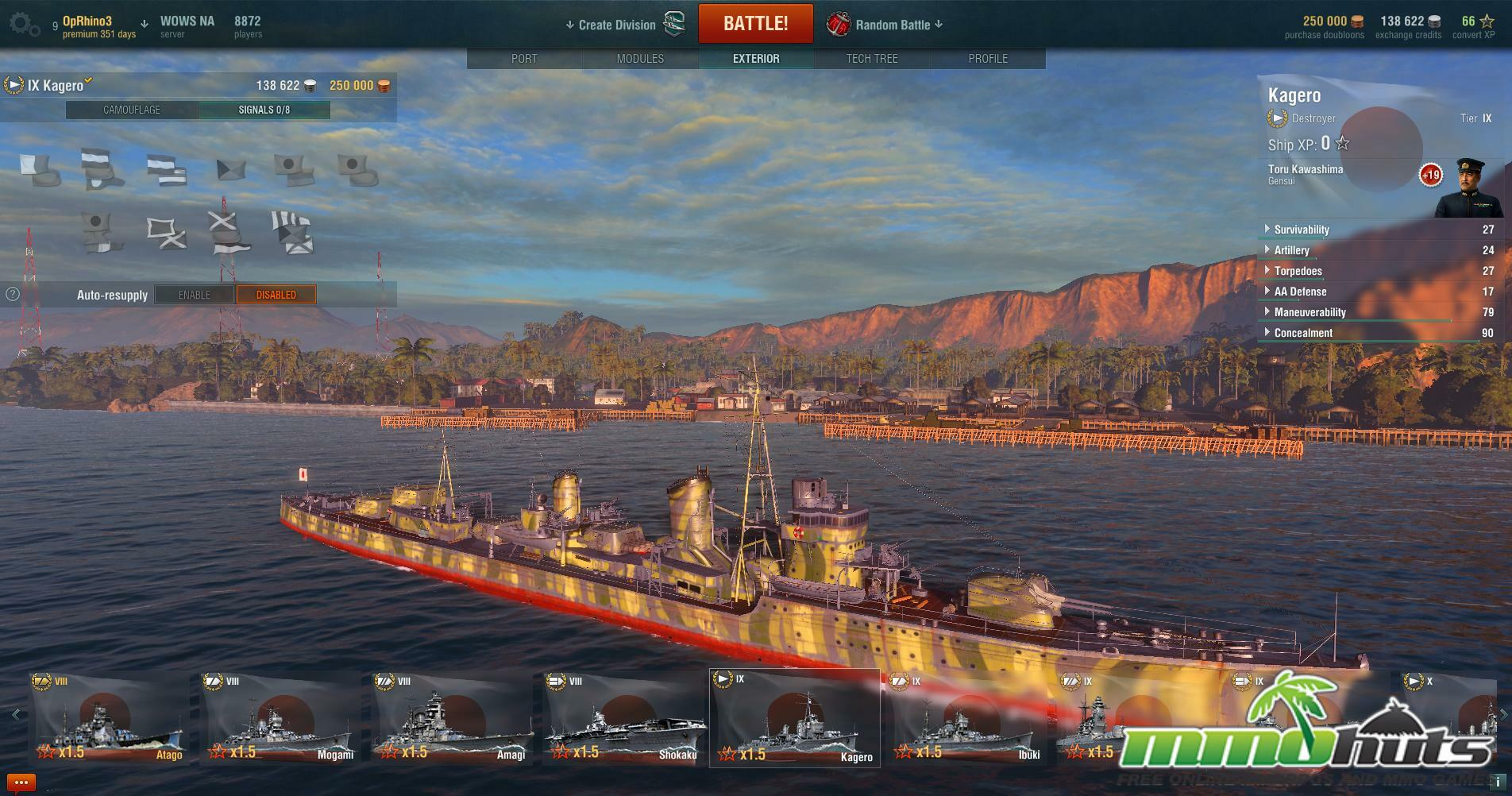 worldofwarships 2015-10-01 16-19-50-14