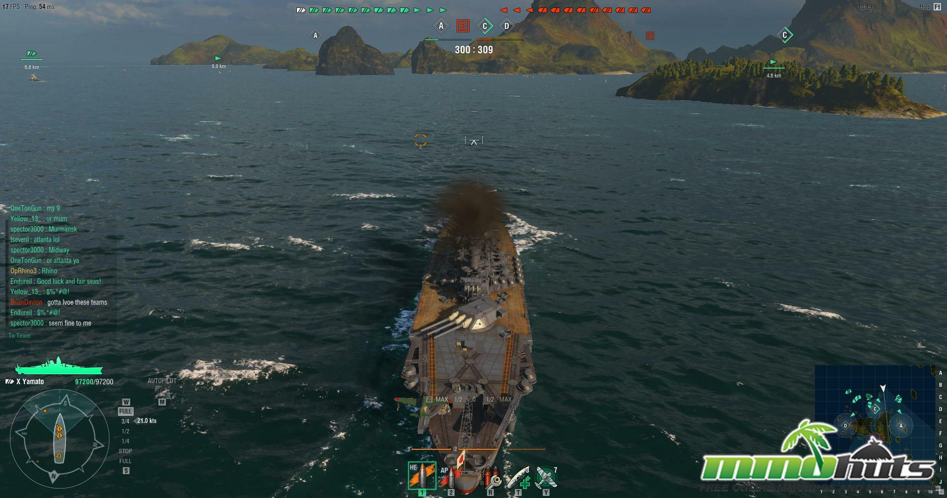 worldofwarships 2015-10-01 16-30-17-35