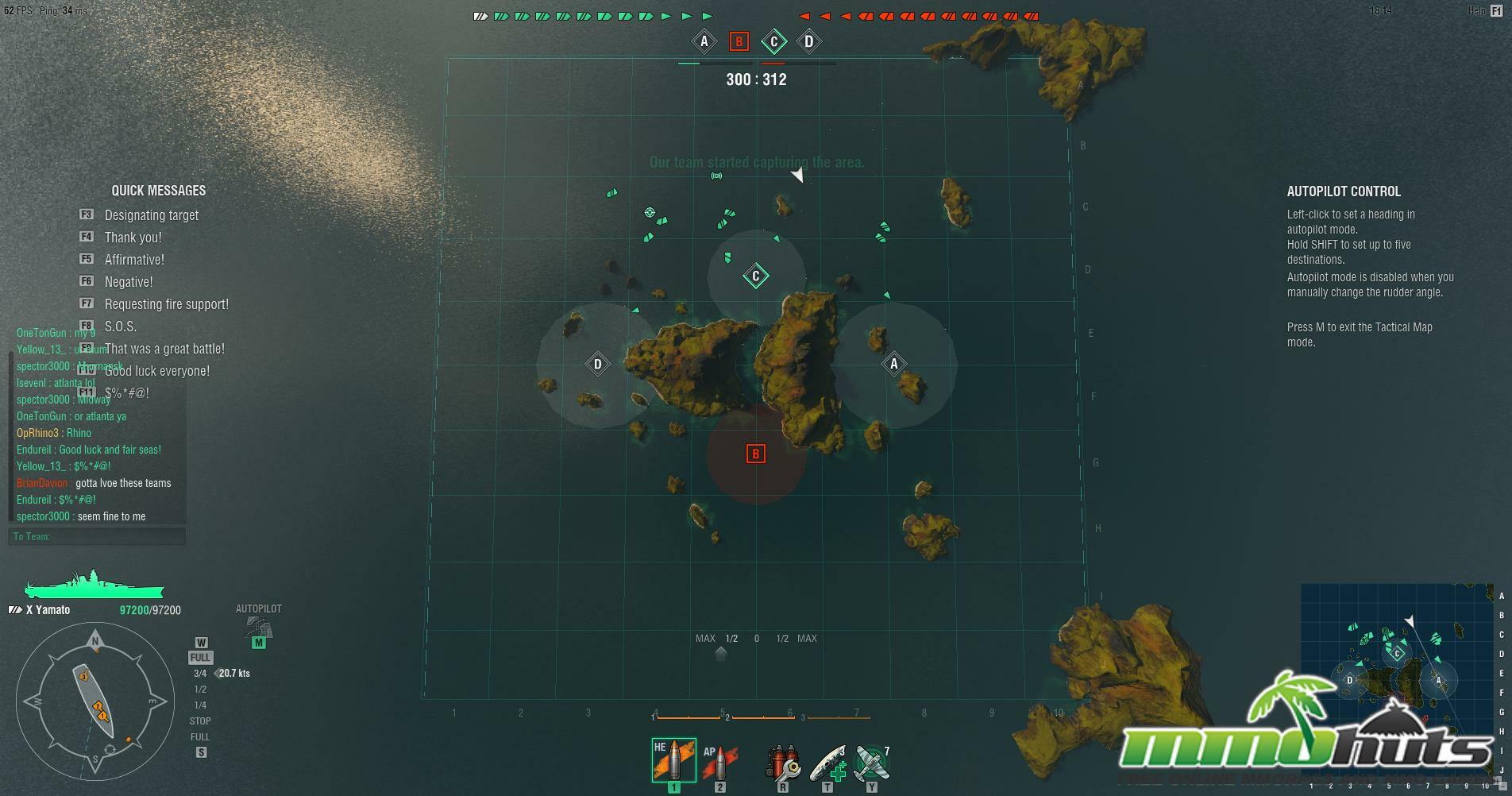 worldofwarships 2015-10-01 16-30-22-98