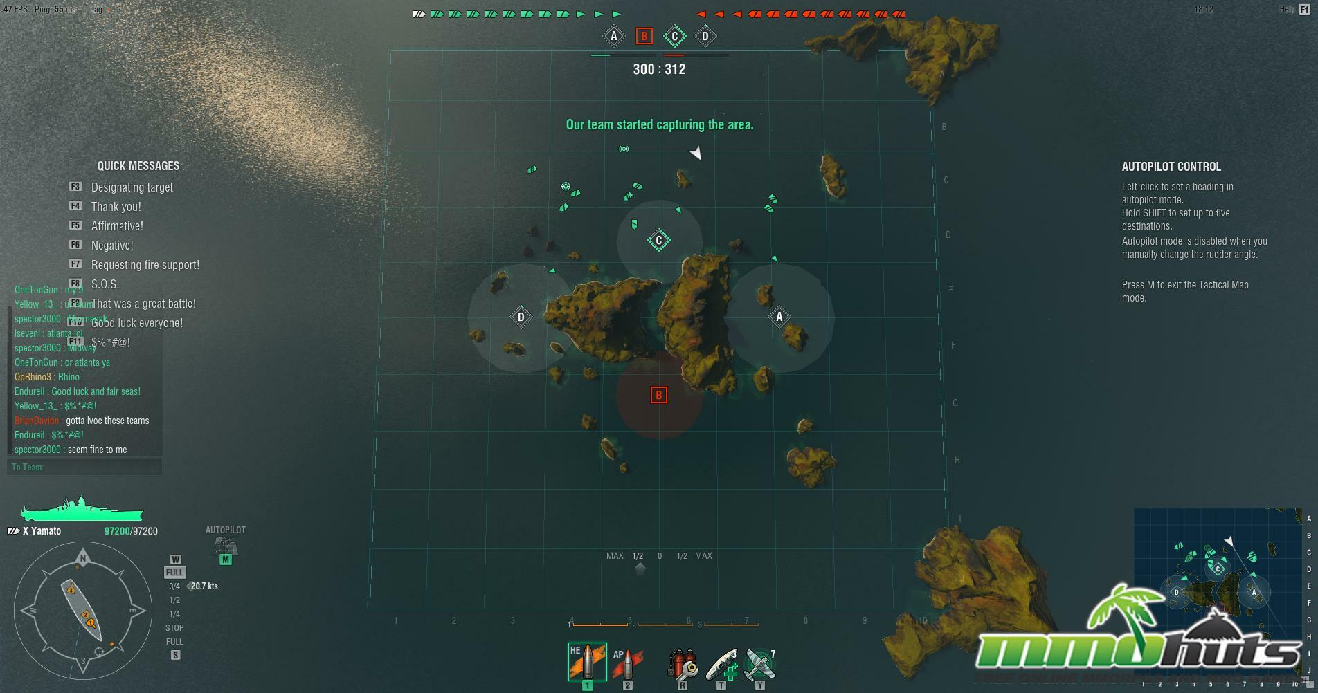 worldofwarships 2015-10-01 16-30-24-84