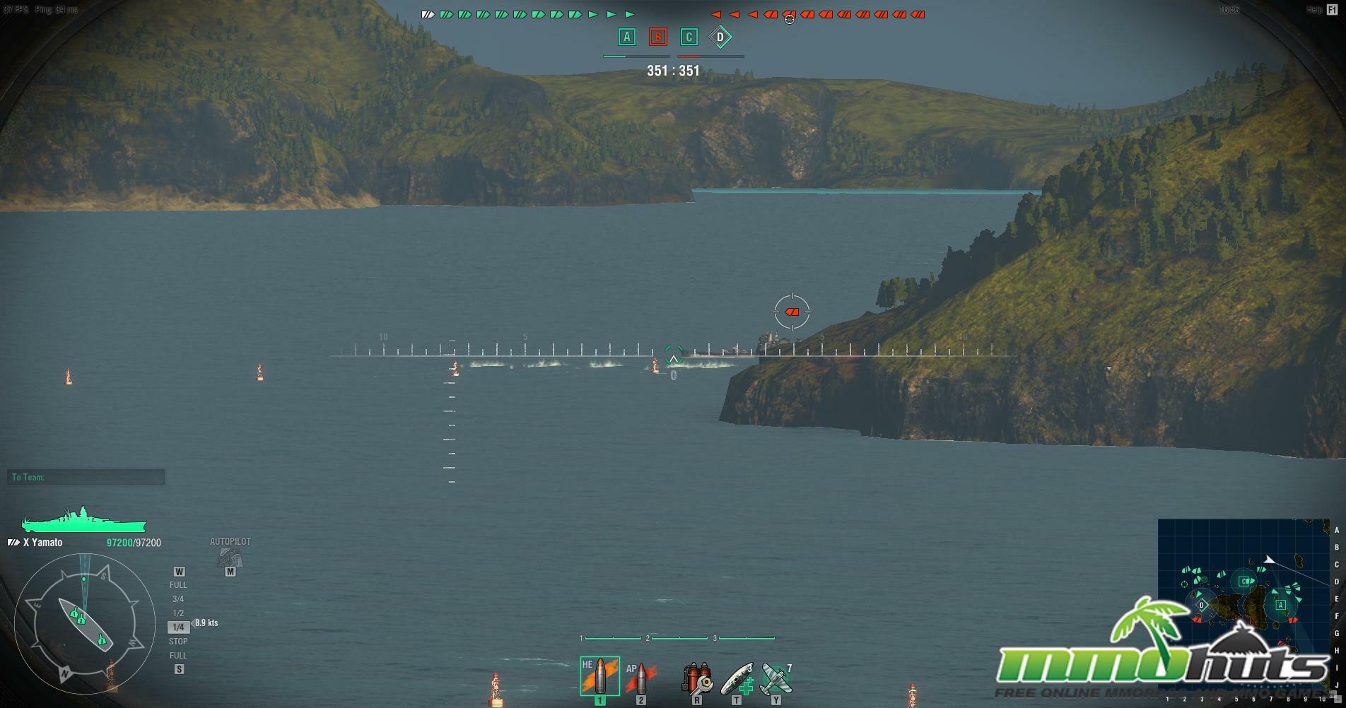 worldofwarships 2015-10-01 16-31-41-00