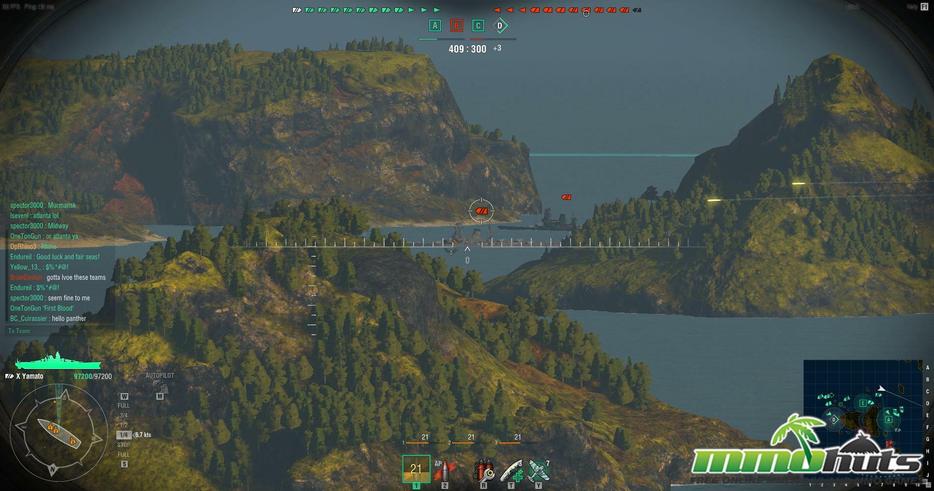 worldofwarships 2015-10-01 16-31-55-53
