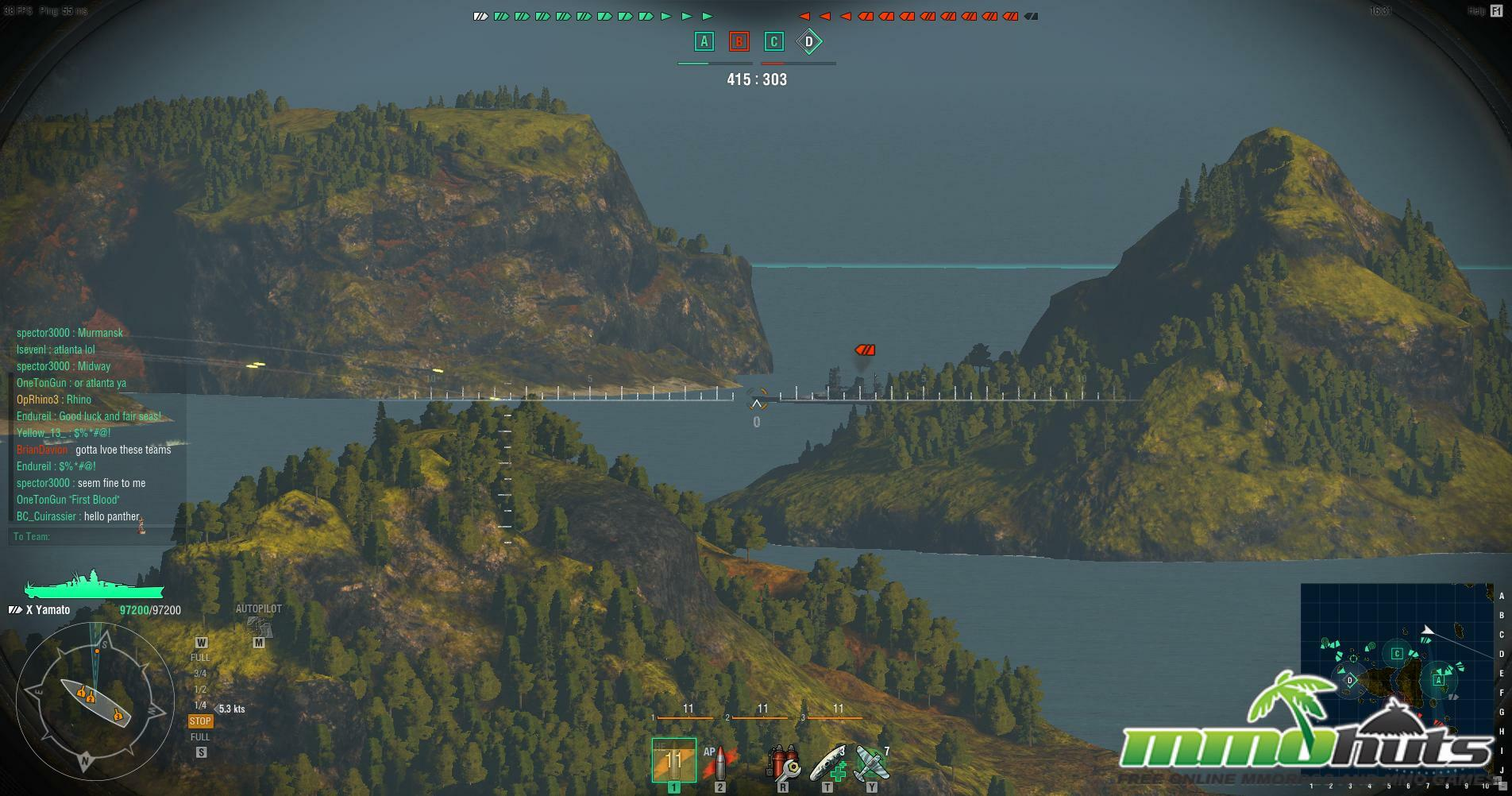 worldofwarships 2015-10-01 16-32-05-70