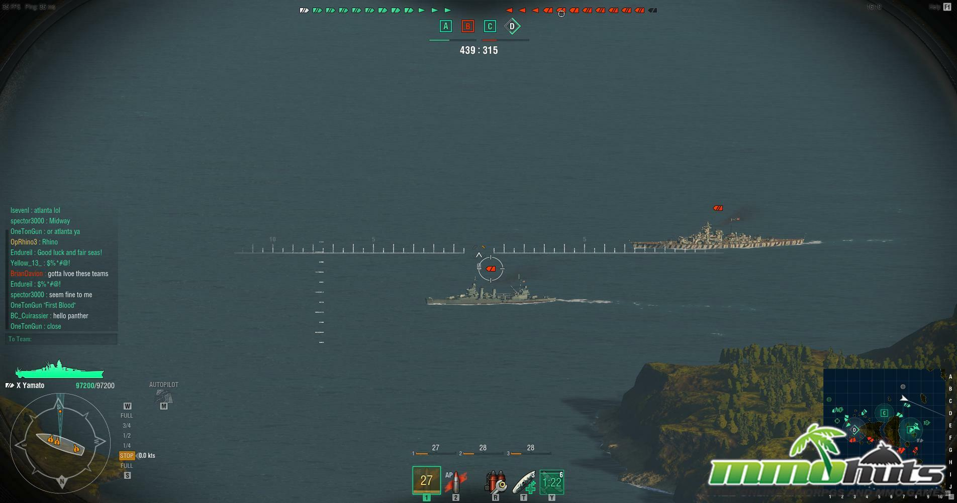 worldofwarships 2015-10-01 16-32-27-03