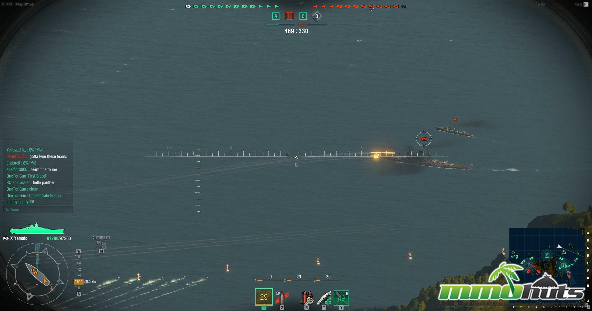 worldofwarships 2015-10-01 16-32-59-58