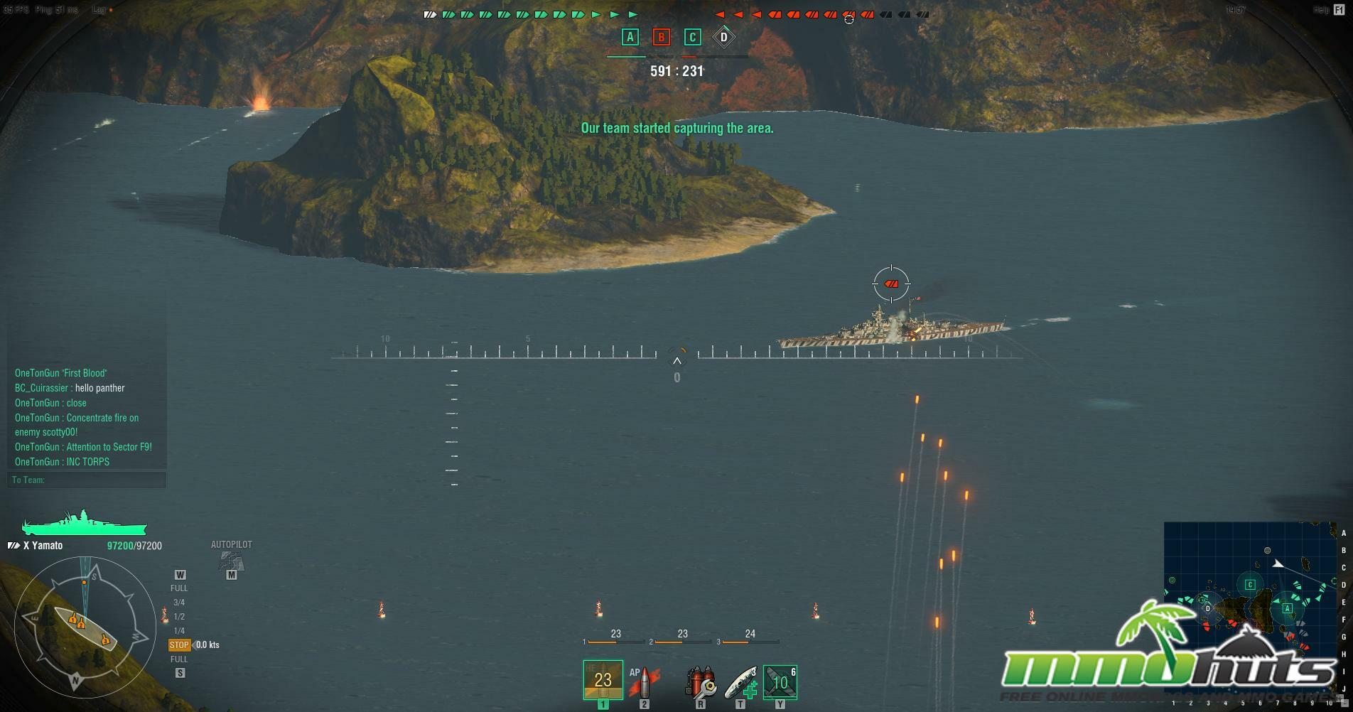 worldofwarships 2015-10-01 16-33-39-26