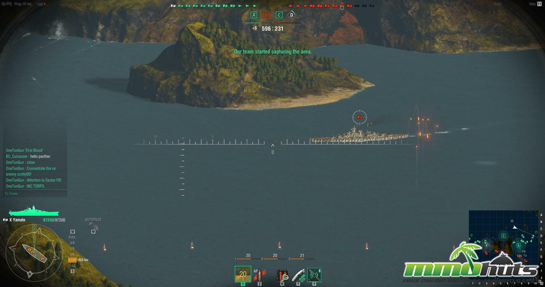 worldofwarships 2015-10-01 16-33-42-38