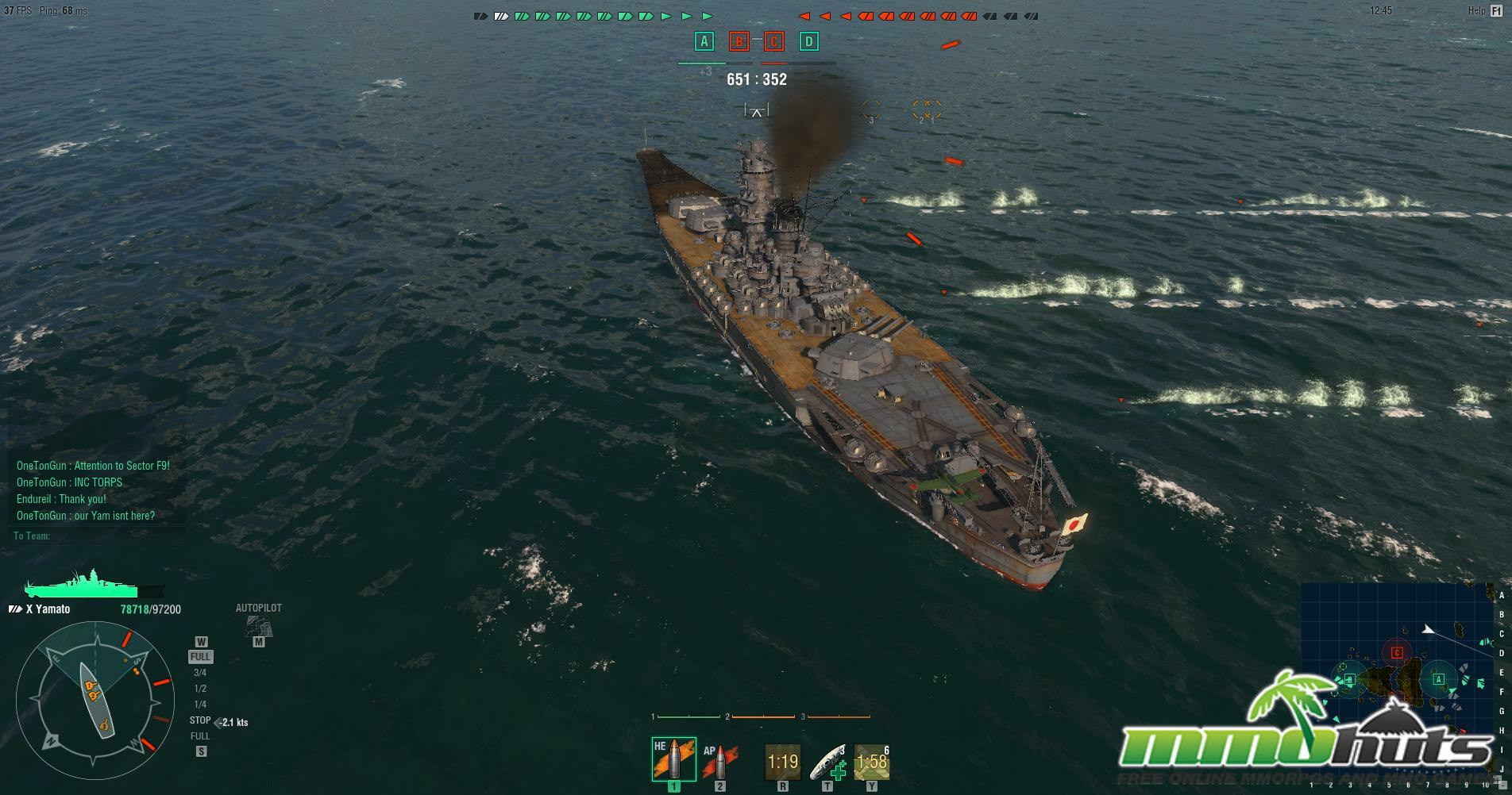 worldofwarships 2015-10-01 16-35-51-10